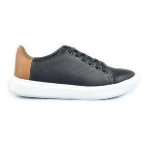 Tenis-Lob-Footwear-Para-Hombre-65601042