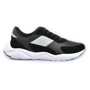 Tenis-Lob-Footwear-Para-Hombre-68201021