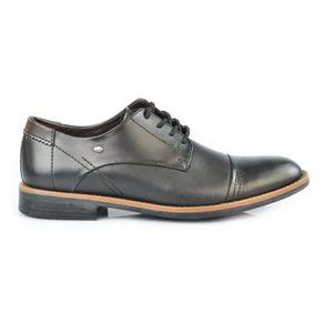 Zapato-De-Vestir-Lob-Footwear-Para-Hombre-70101039
