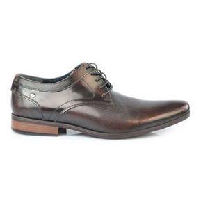Zapato-De-Vestir-Lob-Footwear-Para-Hombre-70501044