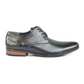 Zapato-De-Vestir-Lob-Footwear-Para-Hombre-70501045