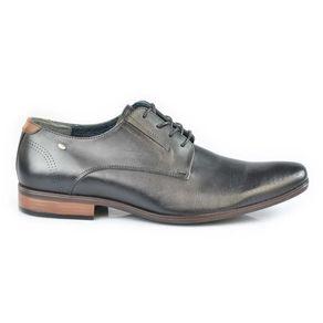 Zapato-De-Vestir-Lob-Footwear-Para-Hombre-70501047