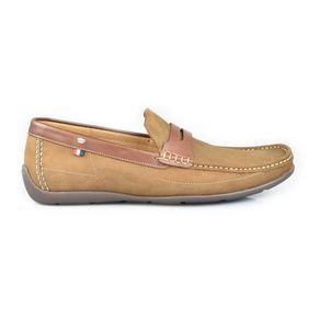 Mocasin-Lob-Footwear-Drivers-Para-Hombre-75201011