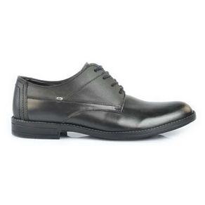 Zapato-De-Vestir-Lob-Footwear-Para-Hombre-62201037