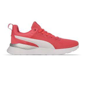 Tenis-Puma-Anzarun-Lite-Para-Mujer-371128-06