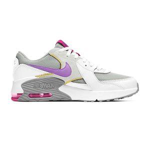 Tenis-Nike-Air-Max-Excee-Para-Niña-CD6894-011