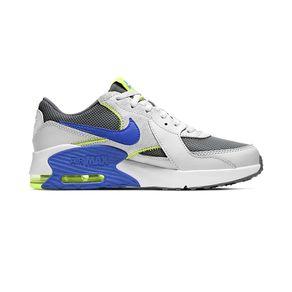 Tenis-Nike-Air-Max-Excee-Para-Niño-CD6894-013