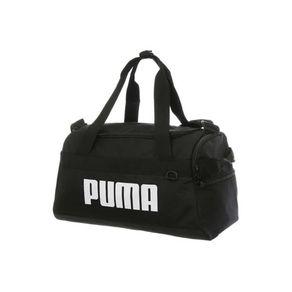 Maleta-Puma-Challenger-Duffel-Para-Hombre-076619-01