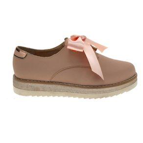 Zapato-Casual-Tropicana-Para-Niña-92019