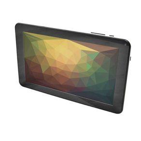 Tablet-Necnon-Quad-Core-9--8Gb-3L2