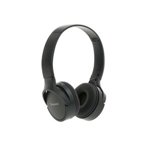 Audifono-Panasonic-RB-HF420BPUK