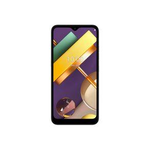 LG-Lte-K22-32GB-Desbloqueado---Gris