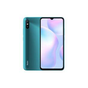 Xiaomi-Redmi-9A-32GB-Desbloqueado---Verde