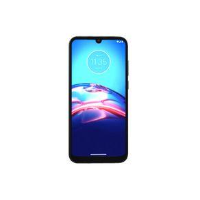 Motorola-Moto-E6I-32GB-Desbloqueado---Gris