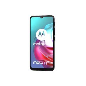 Motorola-Moto-G30-128GB-Desbloqueado---Negro