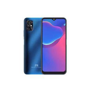 Zte-Blade-Smart-V20-128GB-Desbloqueado---Azul
