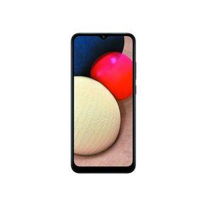 Samsung-Galaxy-A02S-64GB-Desbloqueado---Negro