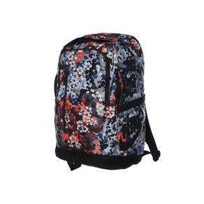 Mochila-Nike-Soleday-Unisex-BA6366-469
