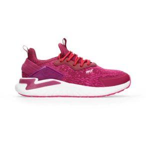 Tenis-Charly-Running-Para-Mujer-1049783004