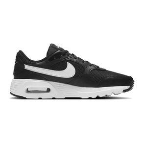 Tenis-Nike-Air-Max-Para-Mujer-CW4554-001
