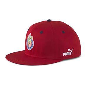 Gorra-Puma-Chivas-Baseball-Para-Hombre-022902-09