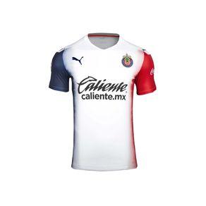 Playera-Puma-Chivas-Away-Para-Hombre-704840-01