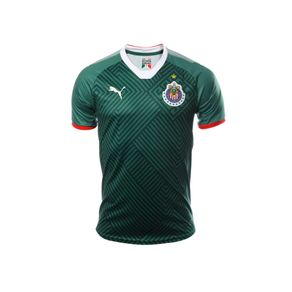 Playera-Puma-Chivas-Altern-Para-Hombre-752812-01