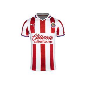 Playera-Puma-Chivas-Home-Para-Hombre-763048-01