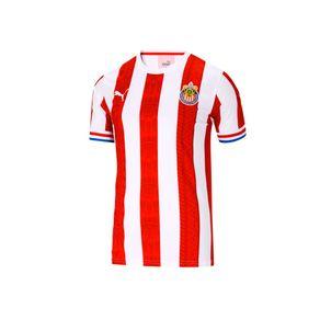 Playera-Puma-Chivas-Fan-Para-Hombre-763060-01