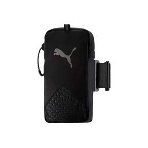 Bolsillo-Puma-Arm-Pocket-Para-Hombre-053142-01