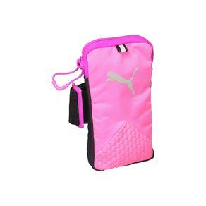 Bolsillo-Puma-Arm-Pocket-Para-Mujer-053142-07