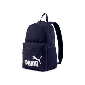 Mochila-Puma-Phase-Para-Hombre-075487-43