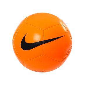 Balon-De-Futbol-Nike-Pitch-Team-5-NKSC3166-803