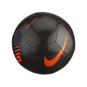 Balon-De-Futbol-Nike-Pitch-Training-SC3101-008