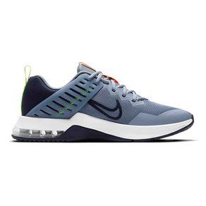 Tenis-Nike-Air-Max-Alpha-Trainer-3-Para-Hombre-CJ8058-405