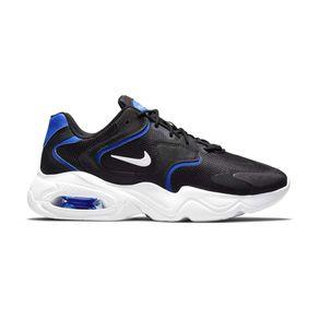 Tenis-Nike-Air-Max-2X-Para-Hombre-CK2943-006