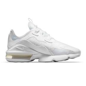 Tenis-Nike-Air-Max-Infinity-2-Para-Hombre-CU9452-101