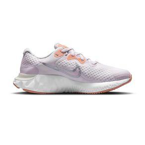 Tenis-Nike-Renew-Run-Para-Mujer-CW3259-504