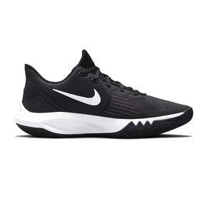Tenis-Nike-Uni-Precision-Para-Hombre-CW3403-003