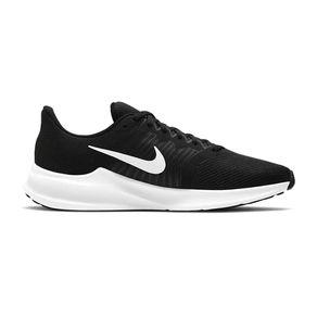 Tenis-Nike-Downshifter-11-Para-Hombre-CW3411-006