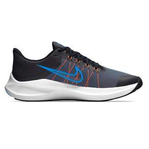 Tenis-Nike-Winflo-Para-Hombre-CW3419-007