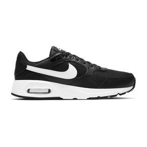 Tenis-Nike-Air-Max-Sc-Para-Hombre-CW4555-002