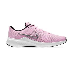 Tenis-Nike-Downshifter-Para-Mujer-CZ3949-605