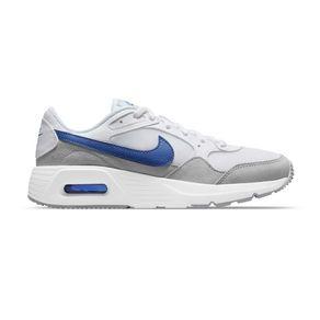 Tenis-Nike-Air-Max-Juvenil-Para-Hombre-CZ5358-101