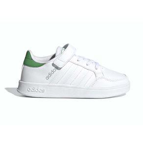 Tenis-Adidas-Breaknet-Para-Niño-FZ0109