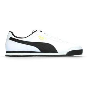 Tenis-Puma-Roma-Para-Hombre-353572-04