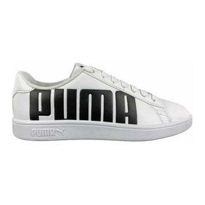 Tenis-Puma-Smash-Para-Hombre-381278-02