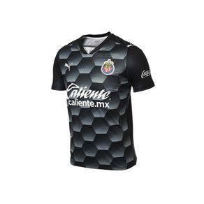 Playera-Puma-Chivas-Gk-Home-Para-Hombre-704841-01