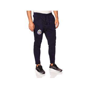 Pants-Puma-Chivas-Sweat-Para-Hombre-755911-01