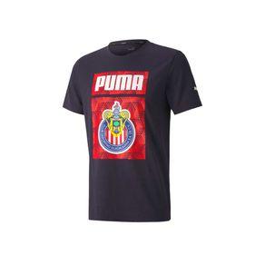 Playera-Puma-Chivas-Graphic-Tee-Para-Hombre-758149-08